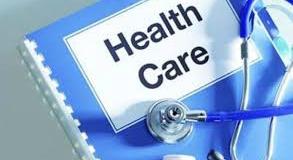 healthc
