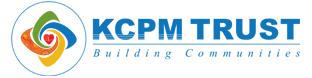 KCPM Trust